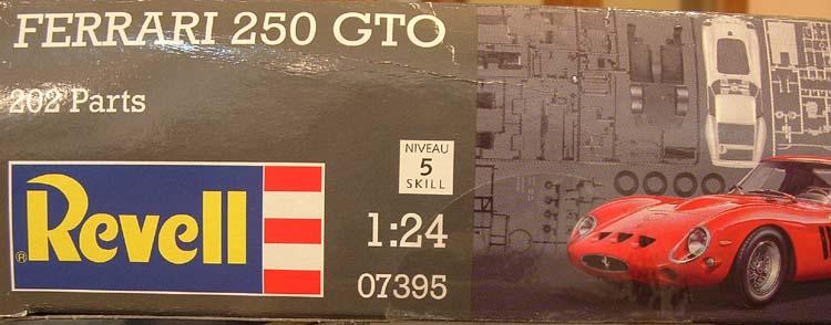 DSCF6862b.jpg