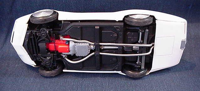 MVC-311F.JPG